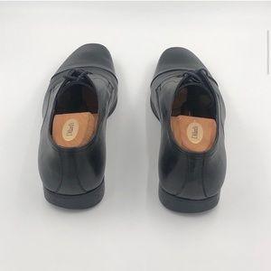 Bruno Magli Shoes - Bruno Magli Men's Maioco Cap Toe Oxford Shoes